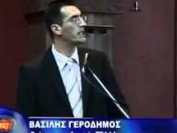 TRT TV :Healthykids